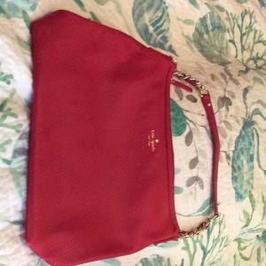 Kate Spade large purse